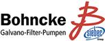 Bohncke GmbH