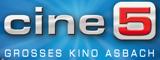 L-Cine5-Logo