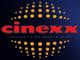 L-Cinexx-logo