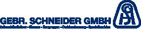L-GSH-logo