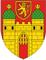 L-Stadt-Hachenburg