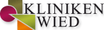 L-kliniken-wied-logo