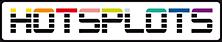 Logo-Hotsplots
