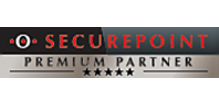 SECUREPOINT PREMIUM PARTNER