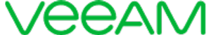 Veeam_logo_2017_green