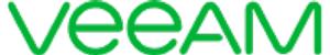 Veeam_logo_2017_green