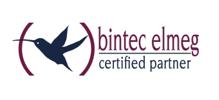 bintec elmeg certified partner