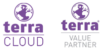 terra Cloud & VALUE PARTNER
