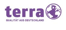 terra Qualität aus Deutschland